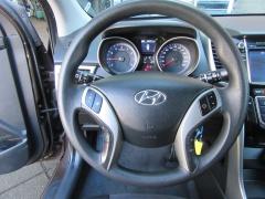 Hyundai-i30-13