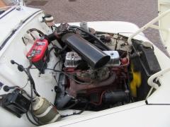 Volvo-P544-14