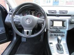 Volkswagen-Passat-2