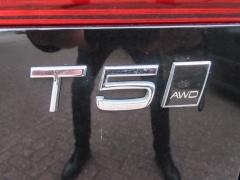 Volvo-XC60-30