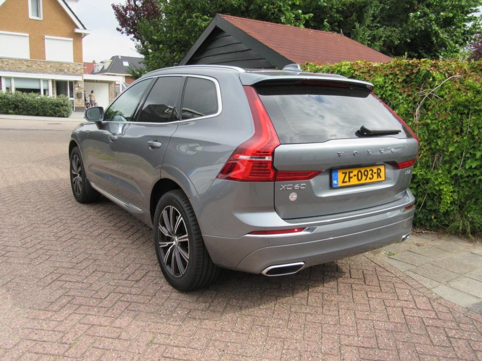 Volvo-XC60-27