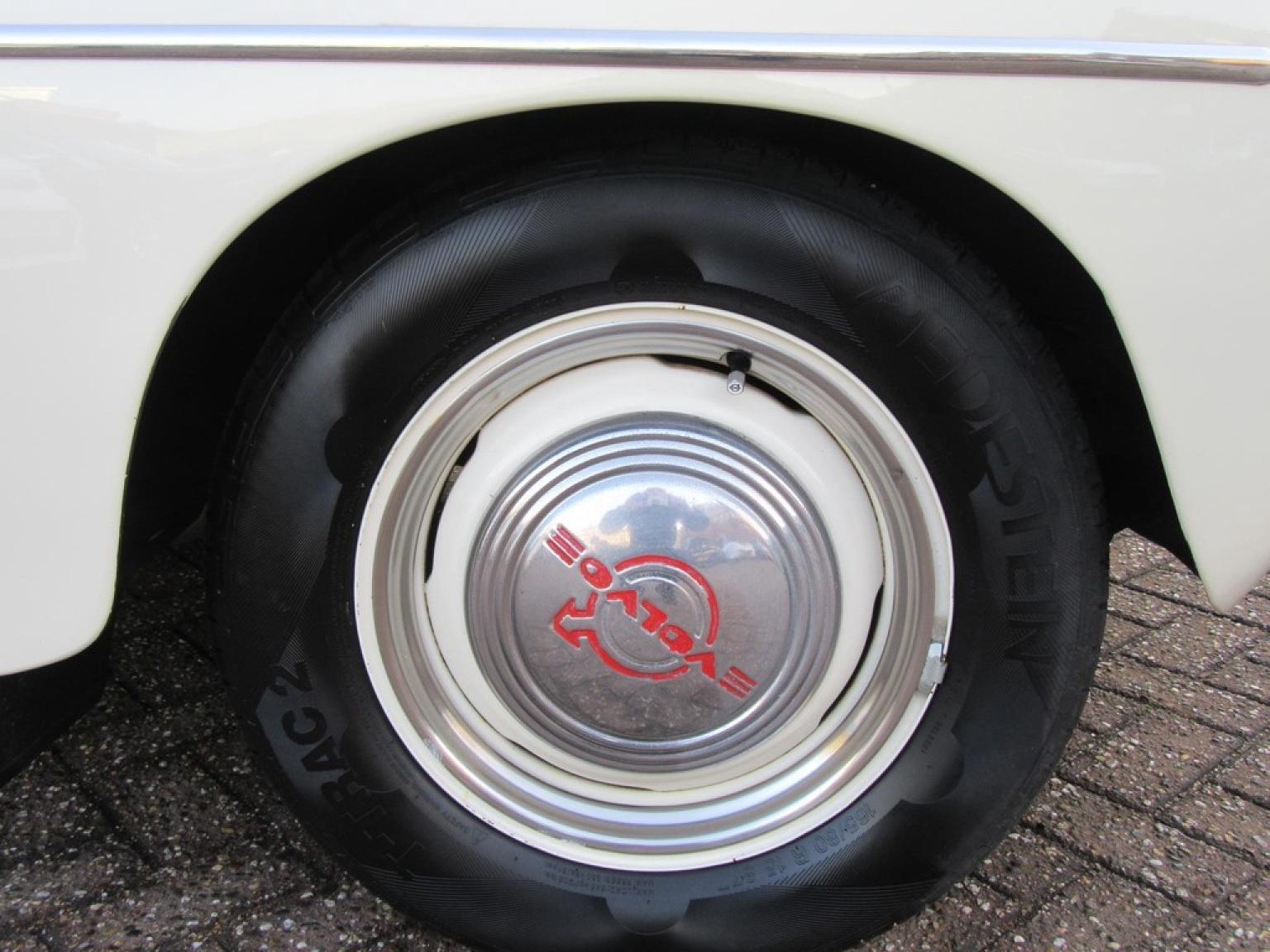 Volvo-P544-16