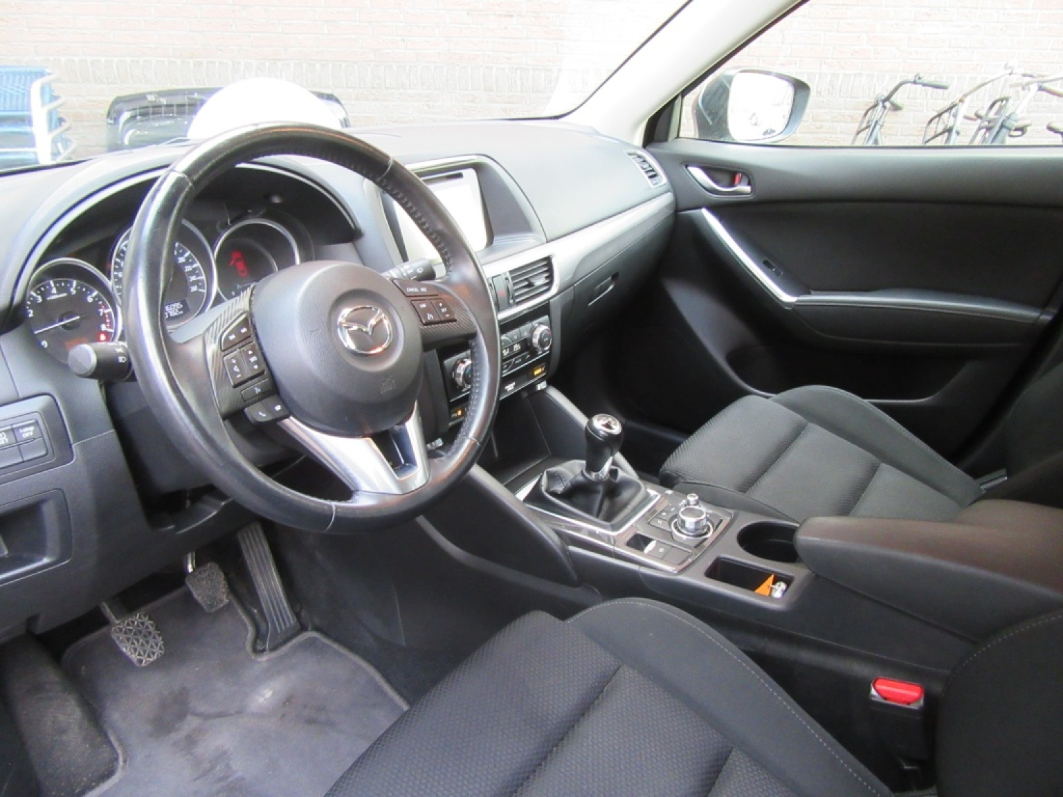Mazda-CX-5-3