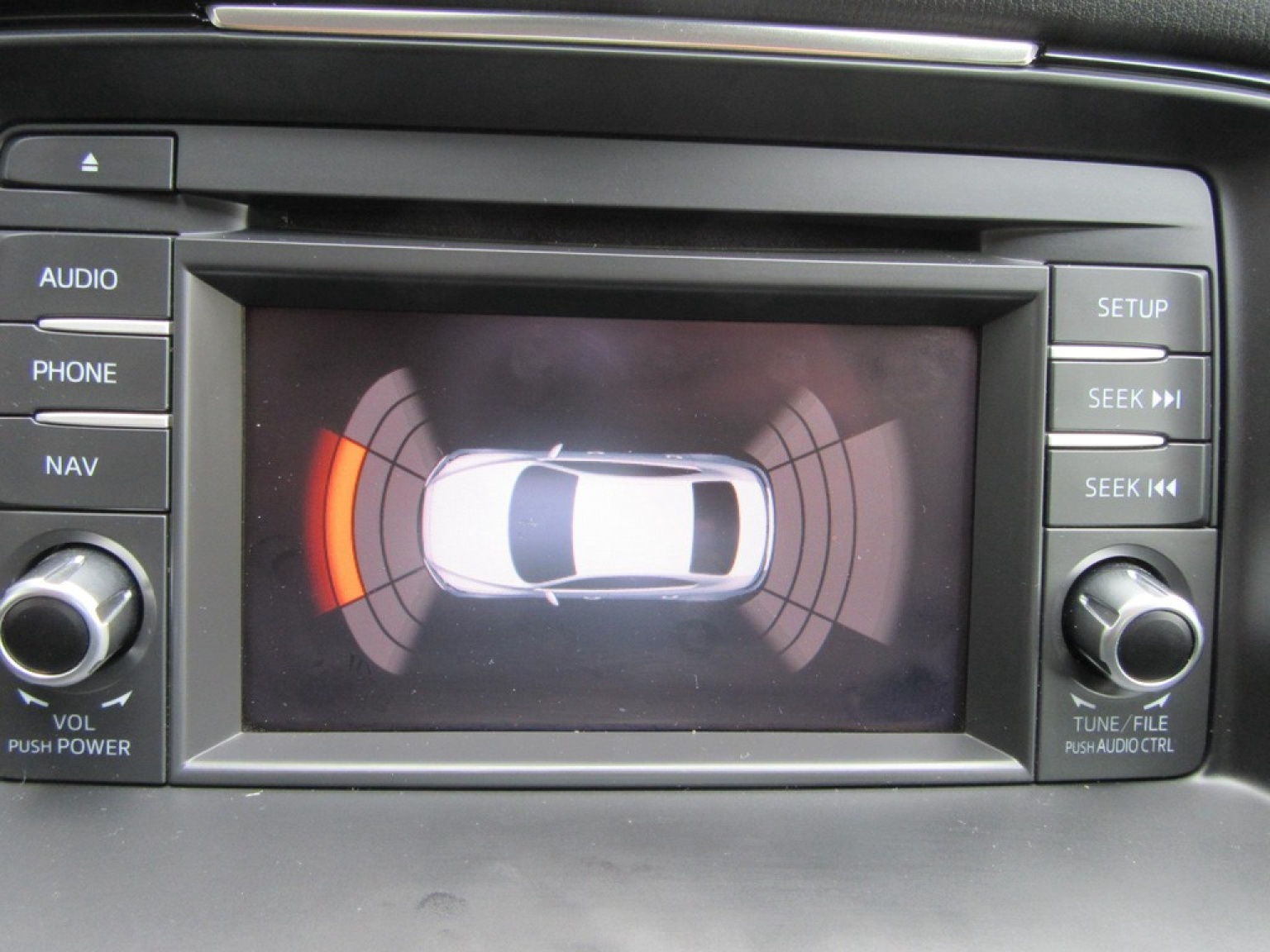 Mazda-6-9