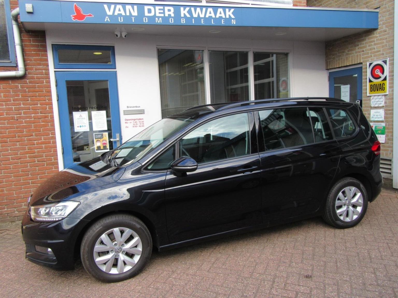 Volkswagen-Touran-27