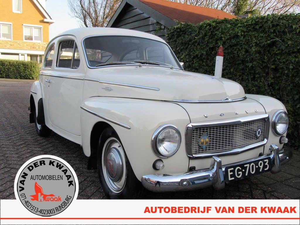 Volvo-P544-thumb