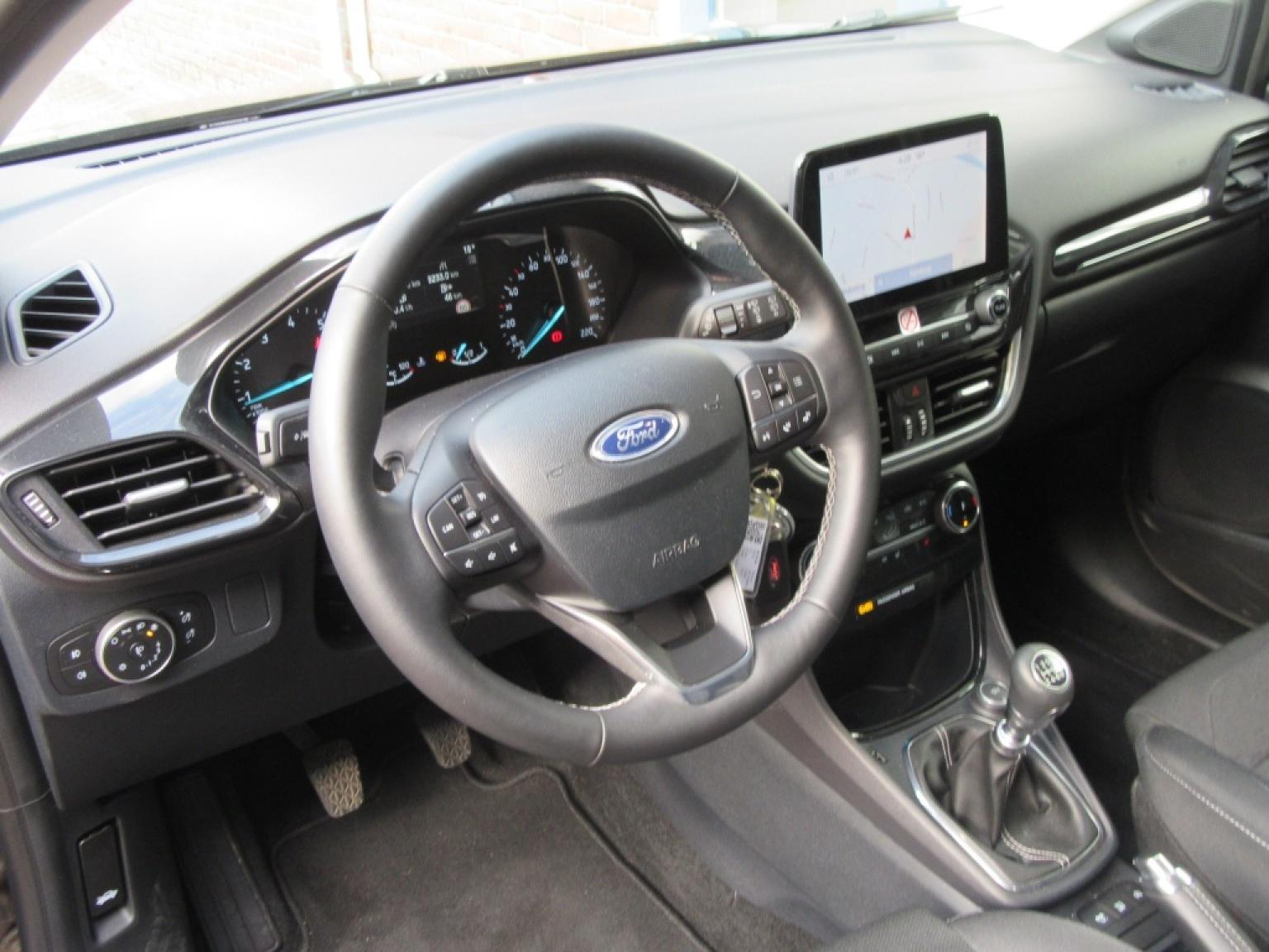 Ford-Puma-3