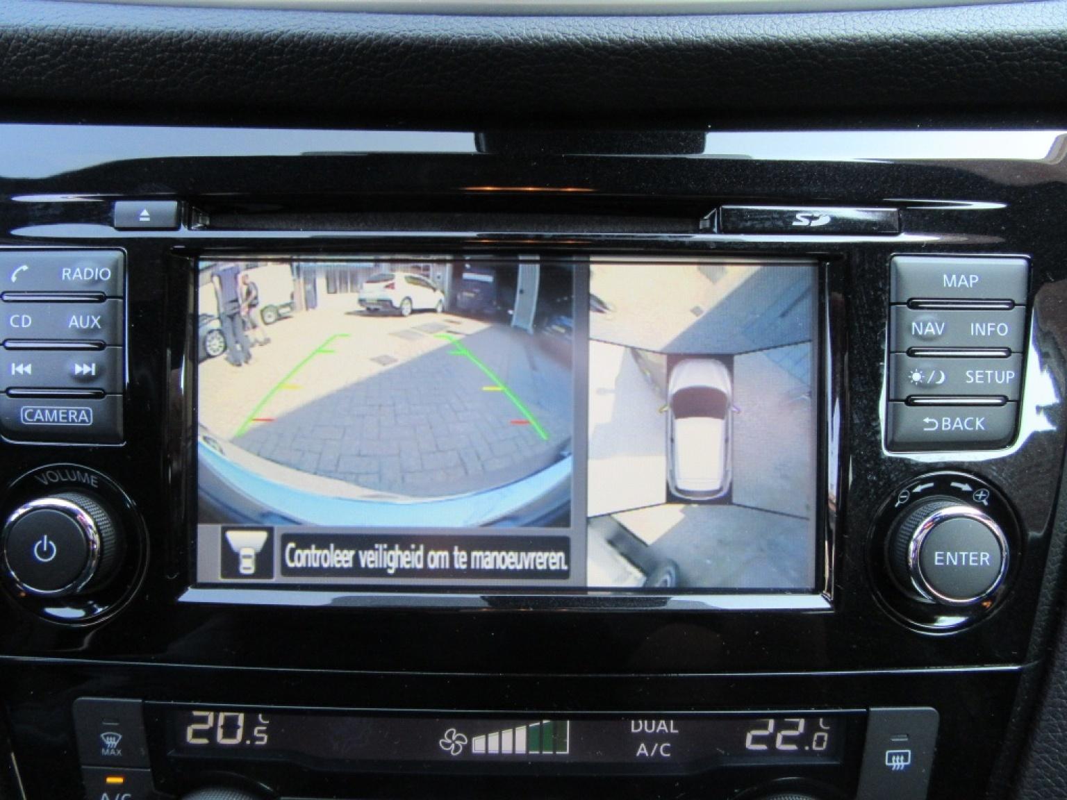 Nissan-QASHQAI-6