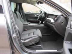 Volvo-XC60-20