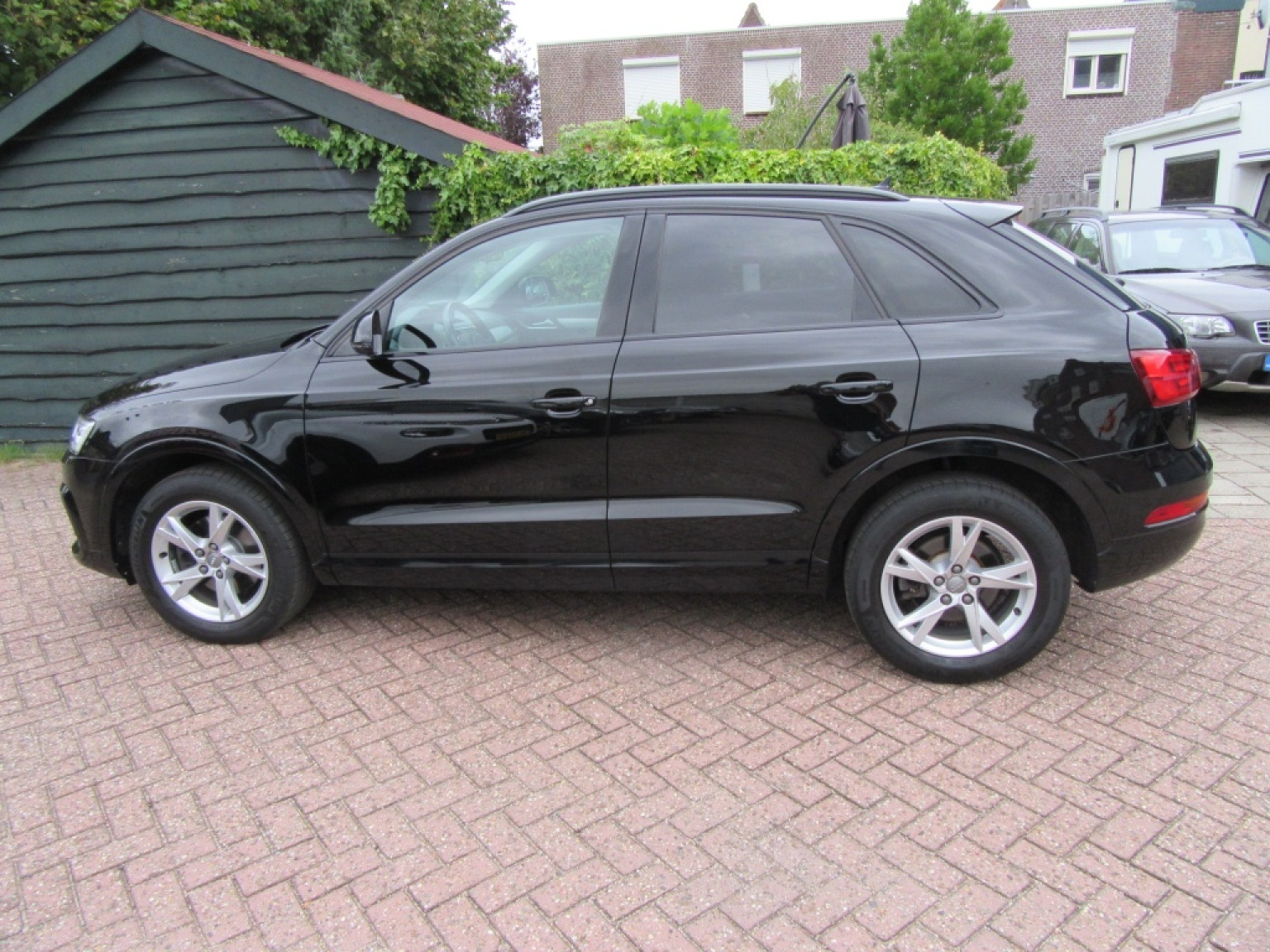 Audi-Q3-31