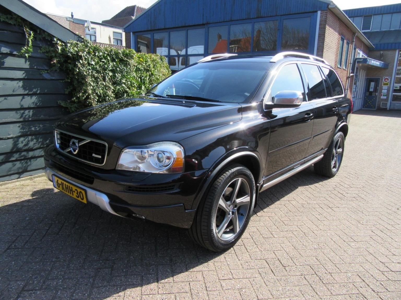 Volvo-XC90-27