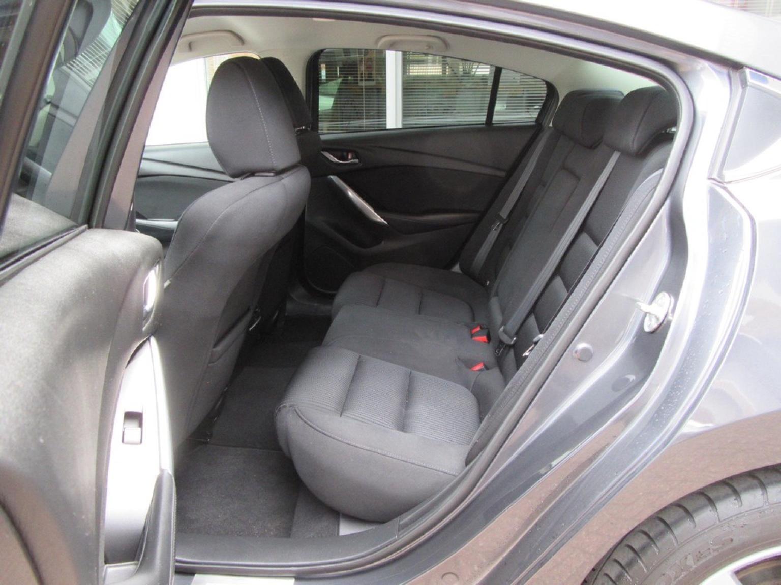 Mazda-6-18