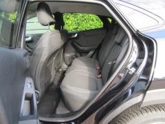 Ford-Puma-19