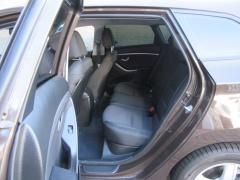 Hyundai-i30-17
