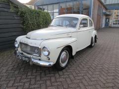 Volvo-P544-17