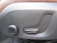 Volvo-XC60-17