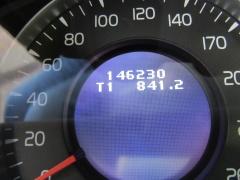 Volvo-S80-5