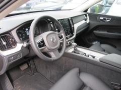 Volvo-XC60-2