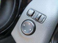 Nissan-QASHQAI-12
