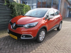 Renault-Captur-24