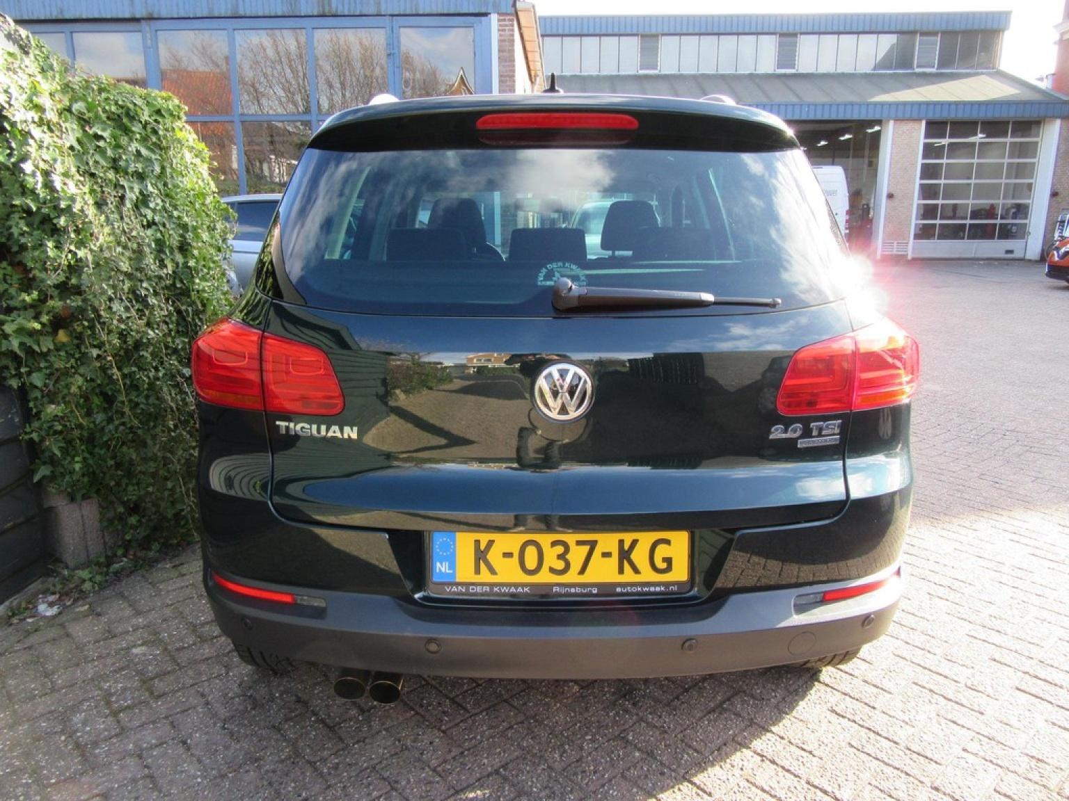 Volkswagen-Tiguan-3